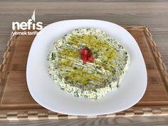 Turkish Recipes, Ethnic Recipes, Avocado Toast, Risotto, Rice, Healthy Recipes, Healthy Food, Salad, Breakfast