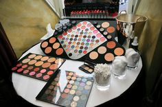 Motives by Loren Ridinger  #cosmetics #makeup Email for more details...www.motives cosmetics.com/fornoelle