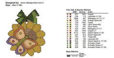 60a19d437b91cf6f456c18b72854631e.jpg 750×385 pixel