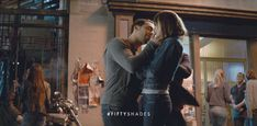 Fifty Shades Darker Wine Pack - Trailer News Quotes, Scenes,Online,Soundtrack,Christian Grey - Fifty Shades Darker Movie
