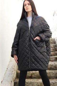 81e22a03d 25 Best Warmest winter coats images