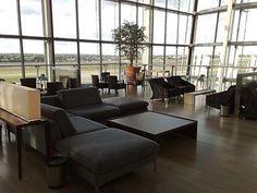 british airways lounge heathrow terminal 5 North