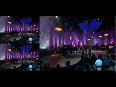 Mas Canciones - Top Music : Franco De Vita - Si la ves