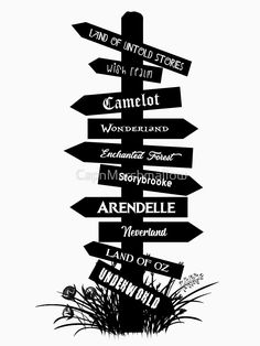 Funny Facts About Disney Life Trendy Ideas Once Upon A Time Funny, Once Up A Time, Narnia, Time Quotes, Funny Quotes, Funny Facts, Funny Memes, Terra Do Nunca, Outlaw Queen