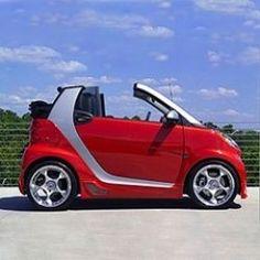 270 best smart car body kits images motorcycles cool cars vehicles rh pinterest com