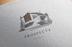 Prospecta - Logo