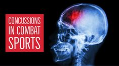 Today, I have the privilege of talking with Conor Collins about concussions in combat sports, such as wrestling, boxing, MMA and other related sports Combat Sport, Jiu Jitsu, Nervous System, Conditioning, Mma, Athlete, Wrestling, Sports, Boxing