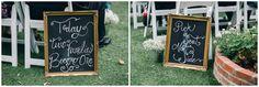 Wedding: Mark & Ariell   Bernardo Winery, CA   Analisa Joy Photography   Upland, CA Photographer » Analisa Joy Photography