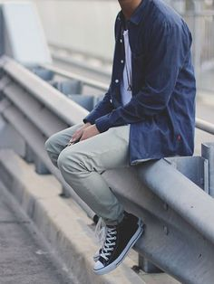 boy, fashion, and clothes image