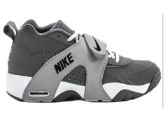 promo code 38f9c 0cfc9 Nike Air Veer GS Chaussures Nike LifeStyle Pas Cher Pour Femme Gris/Blanc