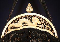 The Dragon and Buddha celluloid frame purse Vintage Purses, Vintage Bags, Vintage Handbags, Hobo Handbags, Purses And Handbags, 1920s Men, Frame Purse, Crocodile Skin, Purse Styles