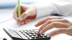 #Accountants in Bella Vista