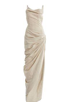 Look Fashion, Runway Fashion, Fashion Design, Club Fashion, 1950s Fashion, Fashion Details, Pretty Dresses, Beautiful Dresses, Mode Outfits