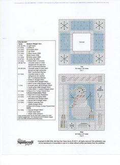 Build A Snowman TBC 2/2