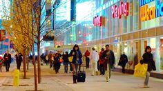 10 Powerful Ecommerce Marketing Trends that will Dominate 2014 - Brandwatch Shopping Spree, Shopping Hacks, Online Shopping, Shopping Deals, Happy Shopping, Analyse Pestel, Wordpress Blog, Travel Abroad, Rebounding