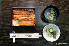 Let's eat Eel today! #unagi #maekawa #ushinohi #japan #cooljapan #japankuru #100tokyo #tokyo #asakusa #eel