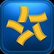 Cinepolis: Seasons Mall,Movies Pune- India,