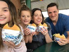 Did you realize that everybody ate exactly 1 slice off their hamburgers? Julianna Grace Leblanc, Hayley Leblanc, Annie Grace, Annie Lablanc, Caleb Bratayley, Her Annies, Annie Angel, Caleb Logan, Annie And Hayden