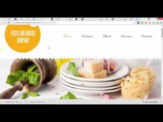 Monstroid Themes Review Best Wordpress Themes for Business 2015 - http://www.wordpress-theme.org/monstroid-themes-review-best-wordpress-themes-for-business-2015/