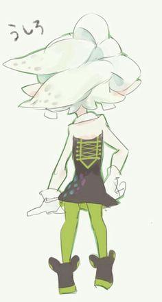 #Marie