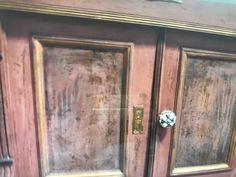 Annie Sloan, Door Handles, Lifestyle, Creative, Home Decor, Repurpose, Door Knobs, Decoration Home, Room Decor
