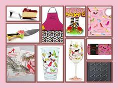 shoe party ideas | Shoe Party Theme Ideas http://partyideapros.com/shoe-theme-party-food ...