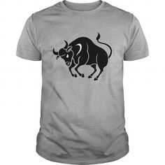 Taurus zodiac sign T-Shirts - Men's Premium T-Shirt+JHLUGAX Shirt