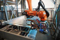 Výroba montovaných stavieb GARDEON Vehicles, Car, Vehicle, Tools