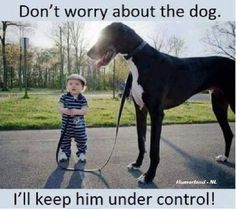 Funny pictures about The Dog Whisperer. Oh, and cool pics about The Dog Whisperer. Also, The Dog Whisperer. Giant Dogs, Big Dogs, I Love Dogs, Puppy Love, Dogs And Puppies, Cute Dogs, Doggies, Corgi Puppies, Dog Whisperer