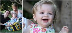 Cape Town Family Photography-Jaqui Franco Photography www.jaquifrancophotography.com