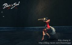 Animation Reference, 3d Animation, Fighting Drawing, 3d Human, Blade And Soul, Real Life, Acting, Poses, Concert