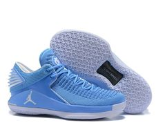 huge selection of 60922 b56e2 Wholesale New Air Jordan XXXII Low Mens Basketball Shoes For Cheap-047  Adidas Basketball Shoes