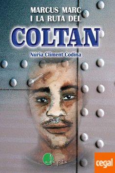 Coltán nuria climent - Buscar con Google