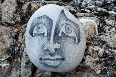 una piedra en tu camino