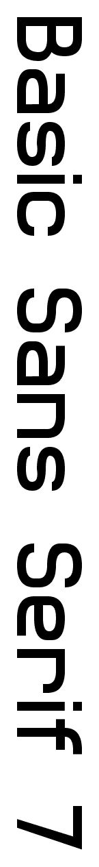Gorgeous free techno font available on Fonts2u. Download Mobile Infantry at http://www.fonts2u.com/mobile-infantry-expanded-italic.font