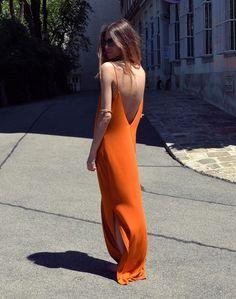 slip dresses 14