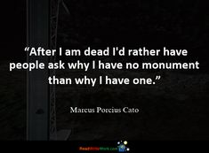 100 Quotes about Death Death Quotes, Dead To Me, Cards Against Humanity