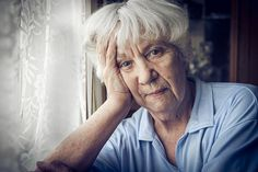 Depressed elderly may benefit from electroconvulsive therapy