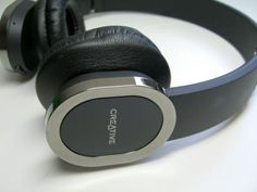 Bluetooth Headset WP-450