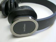 Bluetooth Headset WP-450