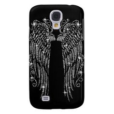 >>>Low Price Guarantee          Angel Wing, Bling Sparkle Galaxy S4 Cases           Angel Wing, Bling Sparkle Galaxy S4 Cases in each seller & make purchase online for cheap. Choose the best price and best promotion as you thing Secure Checkout you can trust Buy bestDeals          Angel Win...Cleck Hot Deals >>> http://www.zazzle.com/angel_wing_bling_sparkle_galaxy_s4_cases-179678533076017723?rf=238627982471231924&zbar=1&tc=terrest