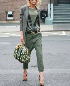All Things Lovely In This Summer Outfit. The Best of street fashion in - Luxe Fashion New Trends, Look Fashion, Winter Fashion, Fashion Outfits, Fashion Trends, Street Fashion, Lolita Fashion, Fall Outfits, Casual Outfits, Summer Outfits