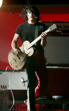 Jack White. http://www.pinterest.com/TheHitman14/musician-pictured-%2B/