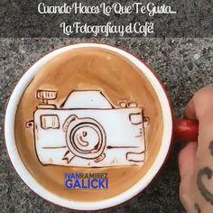 No hay mejor manera de comenzar el día o relajarte una tarde que con un buen café... Si ese café te recuerda lo que te encanta hacer en tu tiempo libre... pues Mejor!!! http://IvanGalicki.com  #ivangalicki #Marketing #marketingdigital #negocios #negocio #negociopropio #negocioindependiente #emprendedor #emprendedores #internetmarketing #networkmarketing