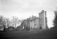 Château de Passy les Tours 58