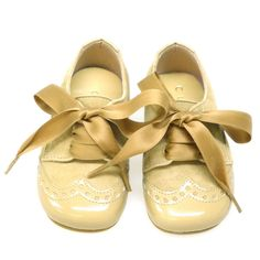 Zapatos especiales para niños de arras.  #blucherdecordon #zapatosdepaje #arras #zapatosdeniño