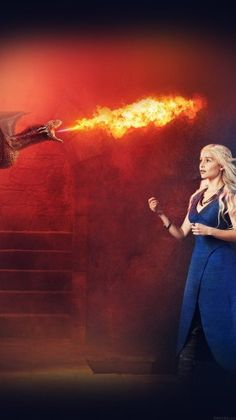 292 Best Game Of Thrones Wallpaper photos by gamesofthrones Clarke Game Of Thrones, Game Of Thrones Meme, Best Wallpaper Hd, Wallpaper Backgrounds, Walpaper Iphone, Iphone Wallpaper, Got Memes, Fire Dragon, Emilia Clarke