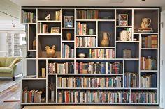 10 viktiga detaljer som kompletterar ditt hem - Sköna hem