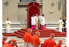 IGLESIAS CRISTIANAS DE EUROPA: CON EL PAPA FRANCISCO, ORACIÓN MUNDIAL POR LA CREACIÓN  http://www.news.va/es/news/iglesias-cristianas-de-europa-con-el-papa-francisc