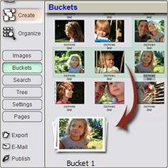 FotoFusion digital scrapbook software Scrapbook Software, Digital Scrapbooking, Photography Software, Digital Photography, Small Business Software, Mac Software, Computer Security, Education, Tips